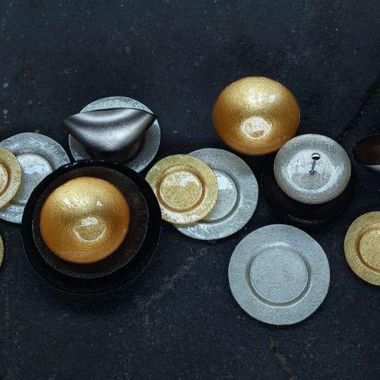 Leonardo COMO – Schalen mit außergewöhnlichem Design