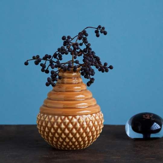 DOTTIR – Vase TUMBLETOP