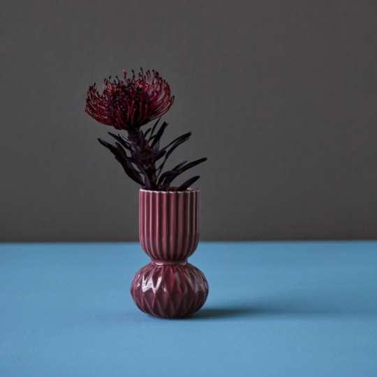 DOTTIR – Vase RUFFLEBELL