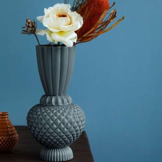 DOTTIR – Vase JUMBOBELL