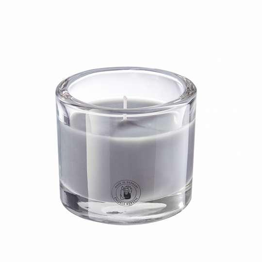 Clara No 3 von Engels Kerzen