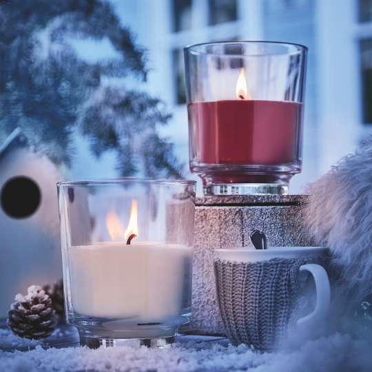 Ava Windlichter von Engels Kerzen