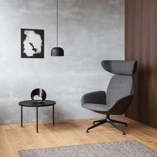 Eva-Solo-FURNITURE-Laze-chair