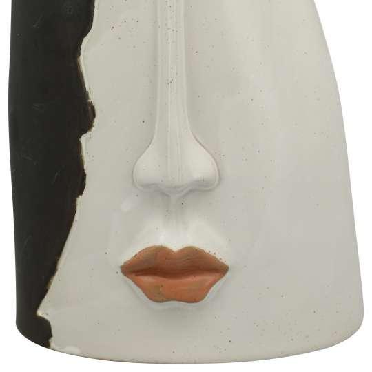 Vase XOXO 240170