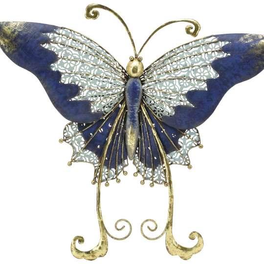 Exner Schmetterling ArtFerro 260230