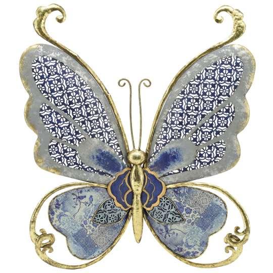 Exner Schmetterling ArtFerro, 260231