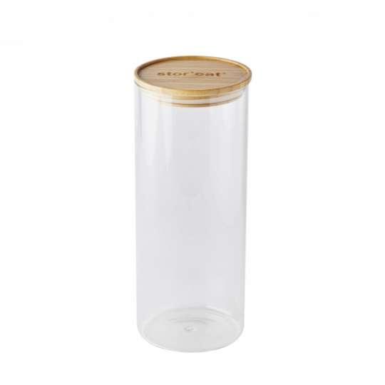 Mastrad Store-eat Glas groß  F937XX.jpg