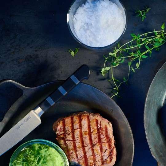 Dick Serie 1905 Steak-Knife