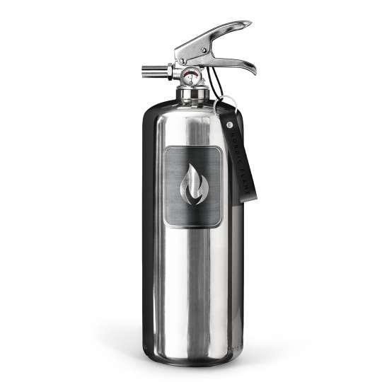 Nordic Flame - Feuerloescher Steel Edition 2kg –N140.png