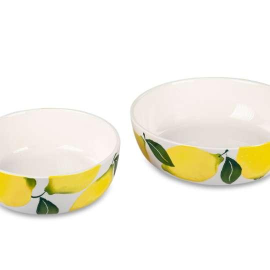 Formano Lemon Garten - Schalen
