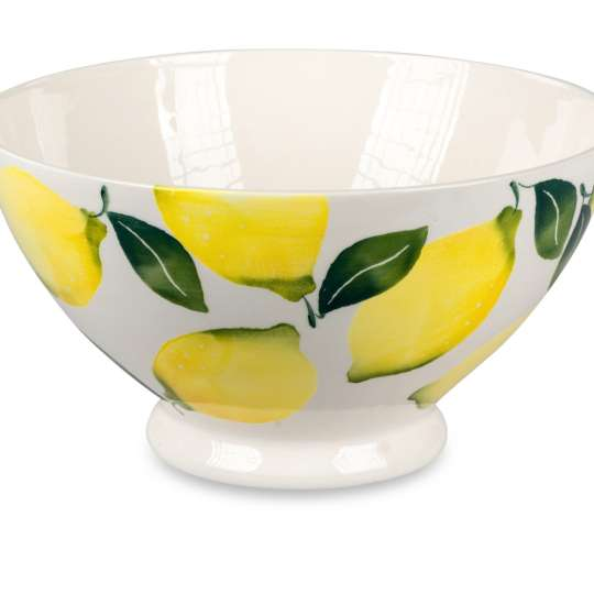 Formano Lemon Garten - Schüssel