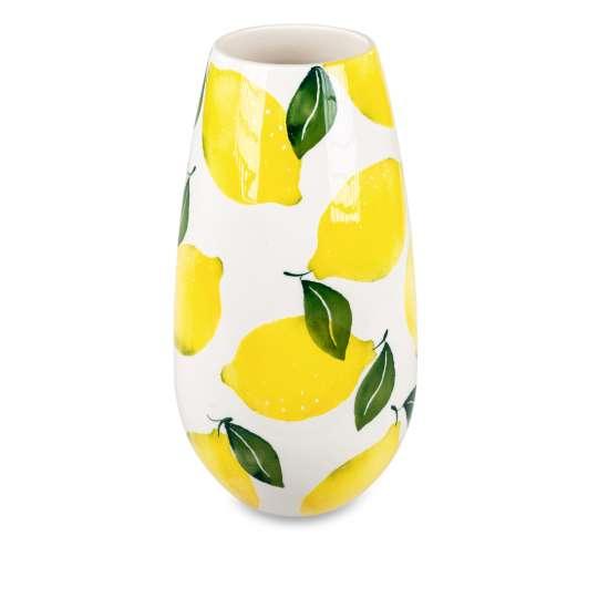 Formano Lemon Garten - Vase