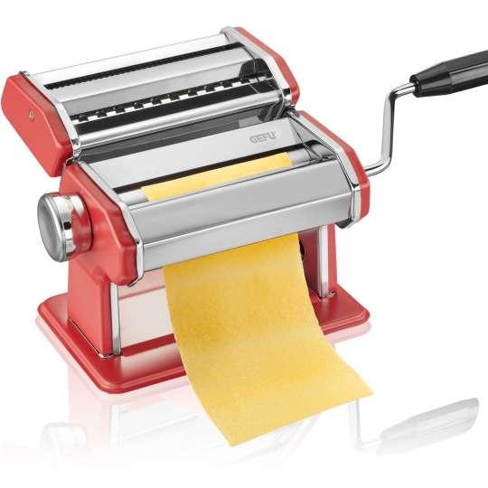 GEFU Pastamaschine PASTA PERFETTA