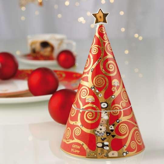 Goebel_Artis_Orbis_Klimt_Christmas_Time_Baumdose_67025011.jpg