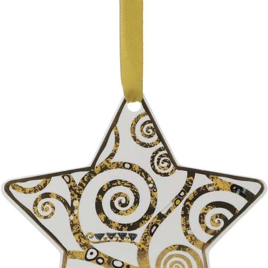 Goebel_Artis_Orbis_Klimt_Christmas_Time_Hängeornament_67025091_Vorderseite.jpg