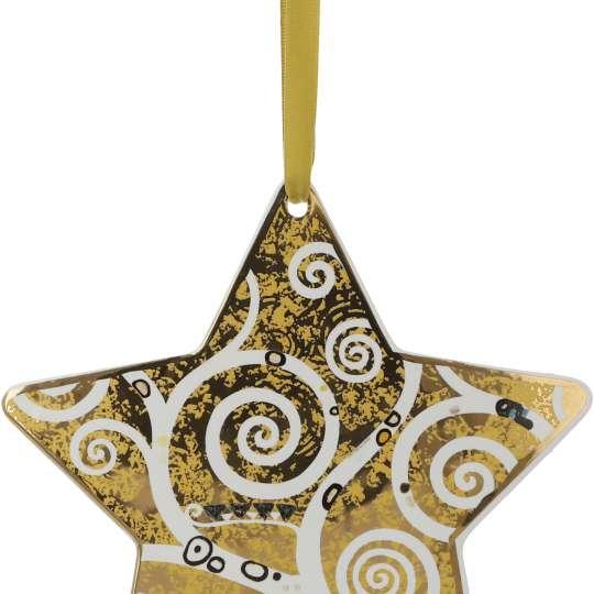 Goebel_Artis_Orbis_Klimt_Christmas_Time_Hängeornament_67025121_Vorderseite.jpg