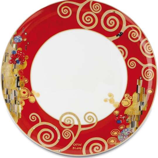 Goebel_Artis_Orbis_Klimt_Christmas_Time_Teller_67025031.jpg