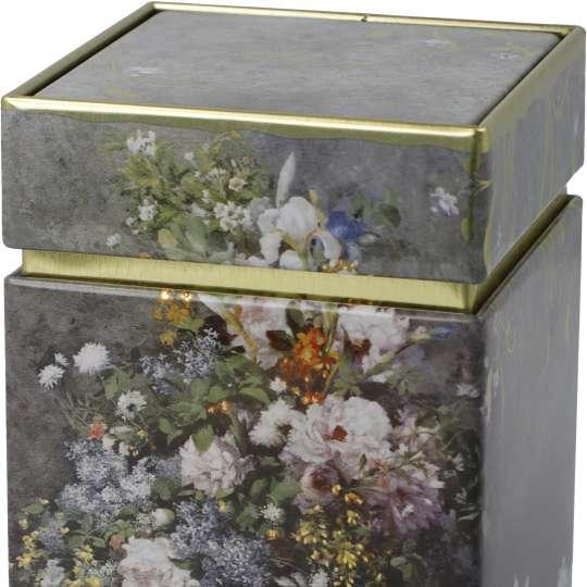 Goebel Artis Orbis Renoir Frühlingsblumen Künstlerdose