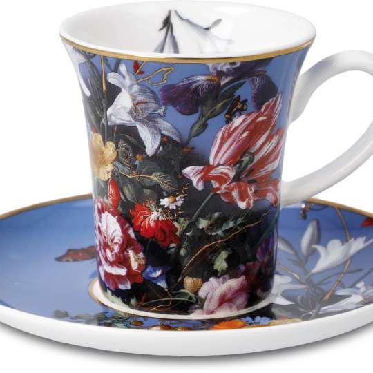 Goebel-Porzellan-Artis-Orbis-de-Heem-Espressotasse-67061601