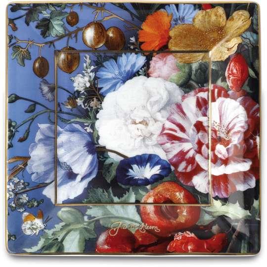 Goebel-Porzellan-Artis-Orbis-de-Heem-Schale-67061621