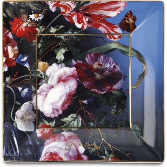 Goebel-Porzellan-Artis-Orbis-de-Heem-Schale-67061631