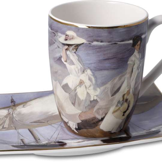Goebel-Porzellan-Artis-Orbis-Joaquin-Sorolla-Kuenstlertasse-67018011_