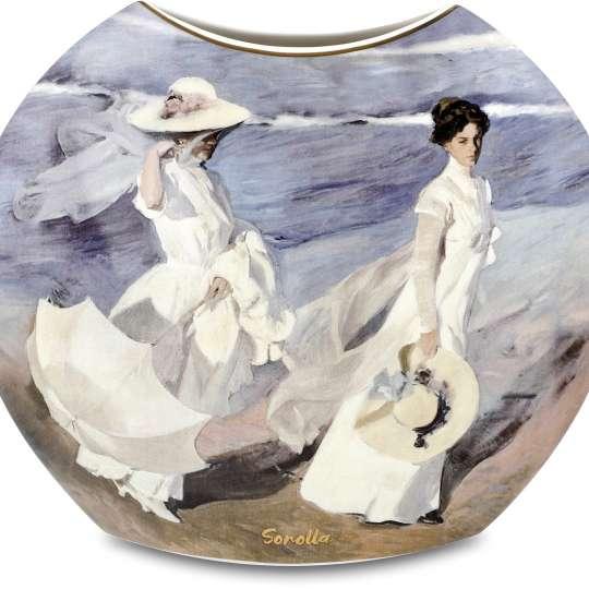 Goebel-Porzella0n-Artis-Orbis-Joaquin-Sorolla-Vase2-67018091