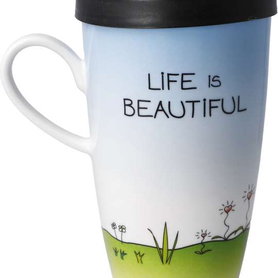 Goebel-Porzellan-Mugs-To-Go-Der-kleine-Yogi-54102291-rueckseite