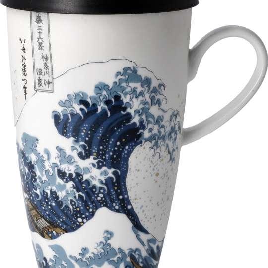 Goebel-Porzellan-Mugs-To-Go-Hokusai-67017081
