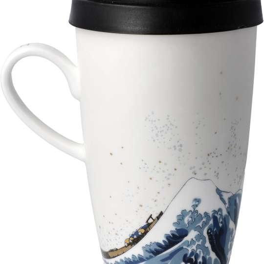 Goebel-Porzellan-Mugs-To-Go-Hokusai-67017081rueckseite
