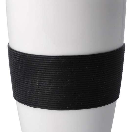 Goebel-Porzellan-Mugs-To-Go-Kaiser-14005081