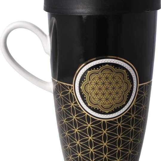 Goebel-Porzellan-Mugs-To-Go-Lotus-23500651-rueckseite