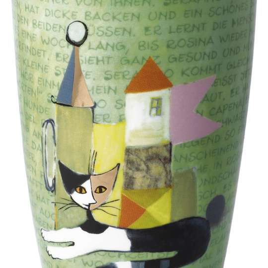 Goebel-Porzellan-Mugs-To-Go-Rosina-Wachtmeister-66860931