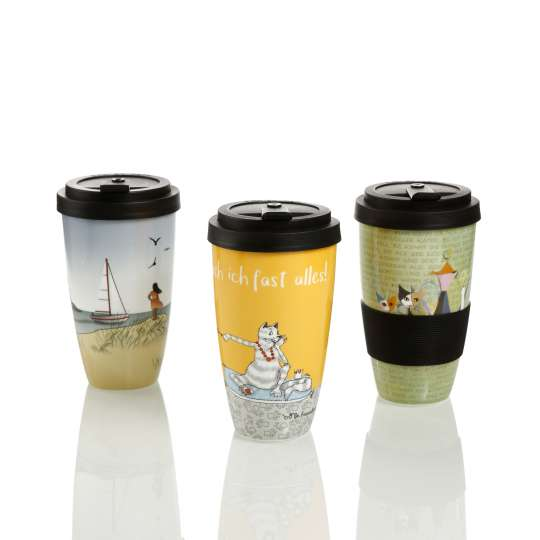Goebel-Porzellan-Mugs-To-Go-Scandic-Home-Freundlieb-Rosina