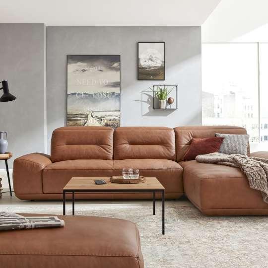Interliving - Sofa Serie 4000
