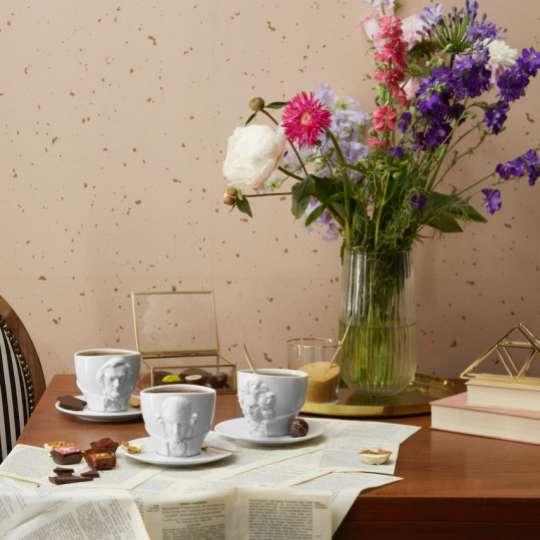 58Products – TALENT  Mozart Kaffeetisch