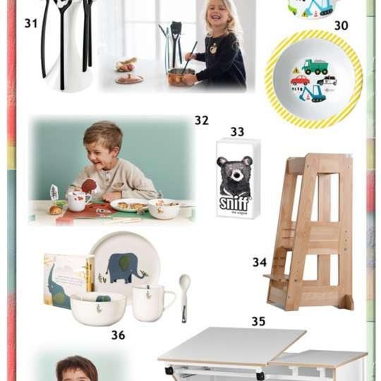 Produkte für Kids-2