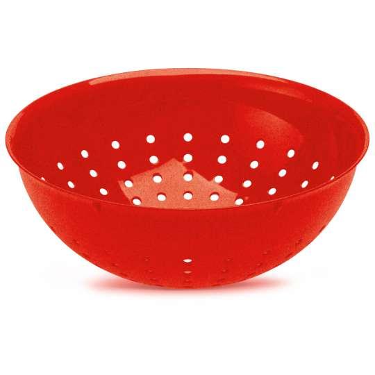 3806-PALSBY Seihe in rot von Koziol