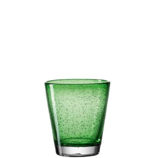 LEONARDO - Burano - Becher verde
