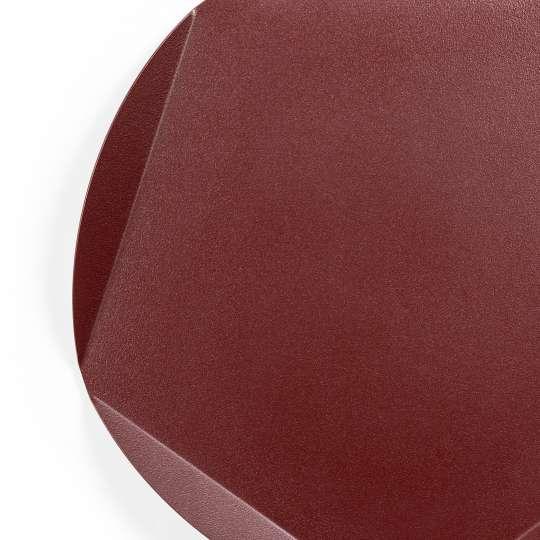 Lafuma - Designertablett BEAULIEU - Detail