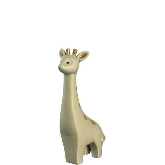 POSTO Giraffe