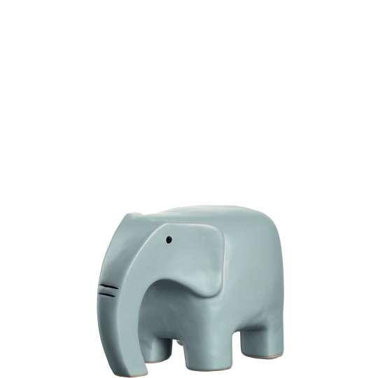 POSTO Elefant