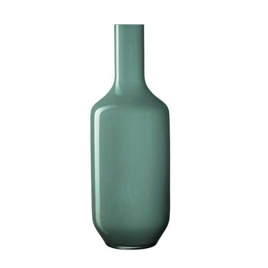 Leonardo Vase Milano mint - 39 cm - 41578