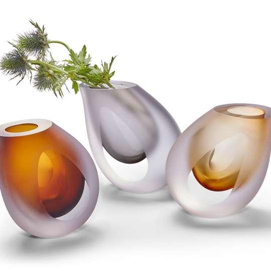 OCCHIO-Vasen 139006-139007-139008-