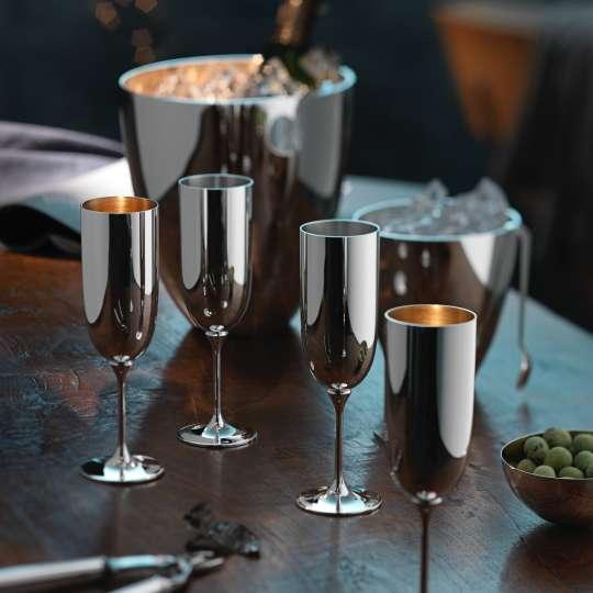 Robbe und Berking - Dante Champagnerkelche