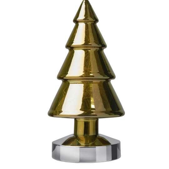 Sompex 72401 72406 Winterlight Gold