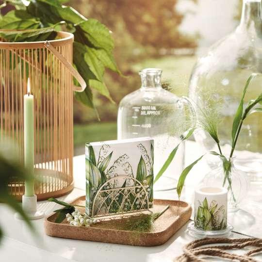 "Ambiente Design Kollektion ""Sweet Lily"" .jpg"
