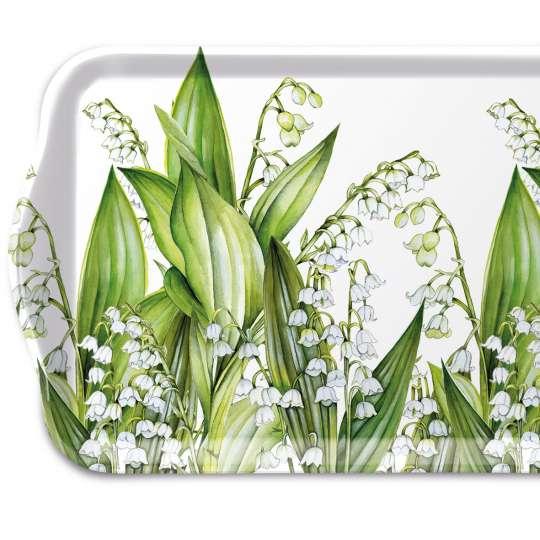 "Ambiente Design ""Sweet Lily"" Tablett 13x21 cm 13714965.jpg"