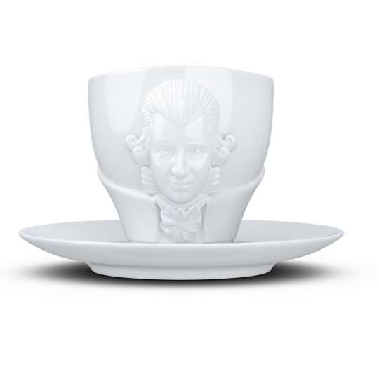 58Products TALENT Tasse Mozart T800201