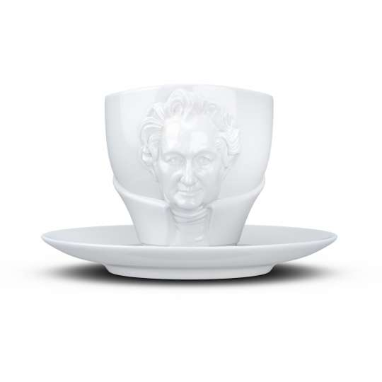 58Products TALENT Tasse GOETHE T801101